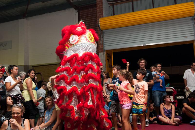 CNY 2015-45.jpg