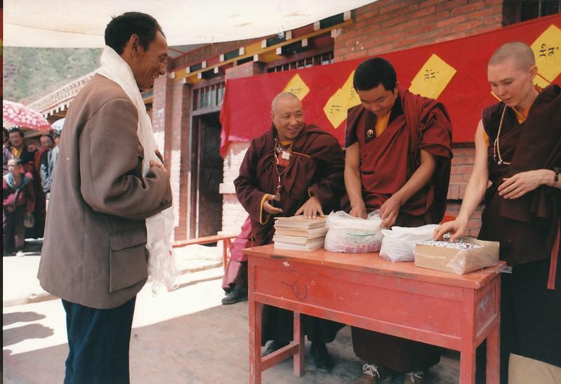 tibet_0061.jpg