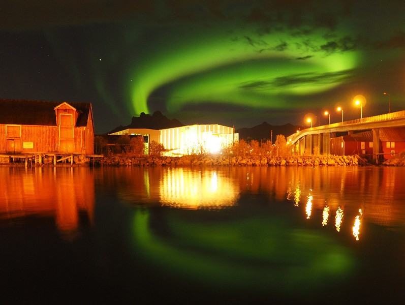 Aurora borealis (18).JPG