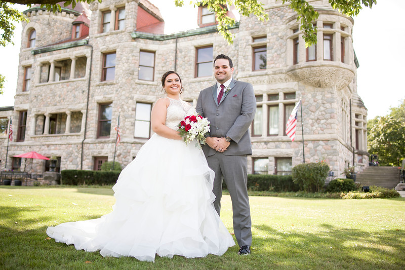 Marissa & Kyle Wedding (046).jpg