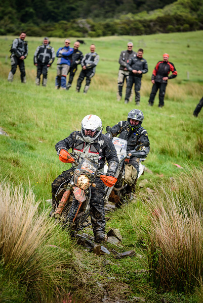 2019 KTM New Zealand Adventure Rallye (1247).jpg