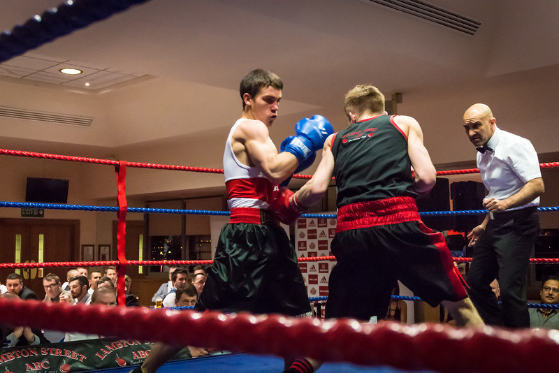 -Boxing Event March 5 2016Boxing Event March 5 2016-18650865.jpg