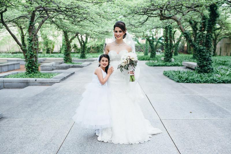 Le Cape Weddings_Sara + Abdul-458.jpg