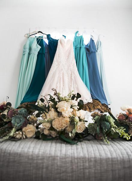 Dawson Wedding424.jpg