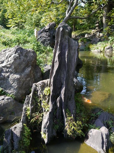 07-Japan2011_2496.JPG
