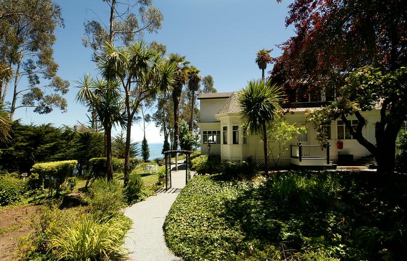 Monarch Cove Inn 03.JPG