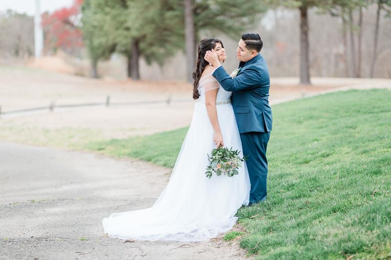 © 2015-2020 Sarah Duke Photography_Herrera Wedding_-692.jpg