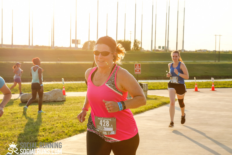 National Run Day 5k-Social Running-3033.jpg