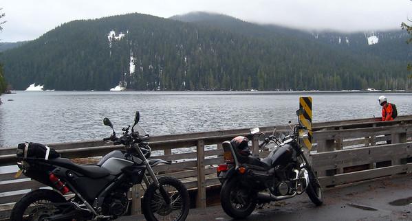 2011 Moto Rides
