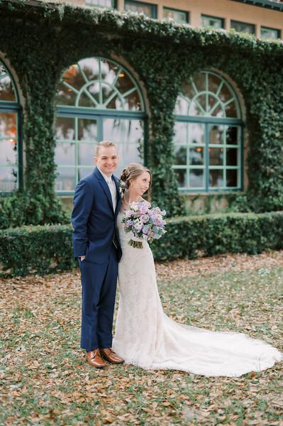 TylerandSarah_Wedding-919.jpg