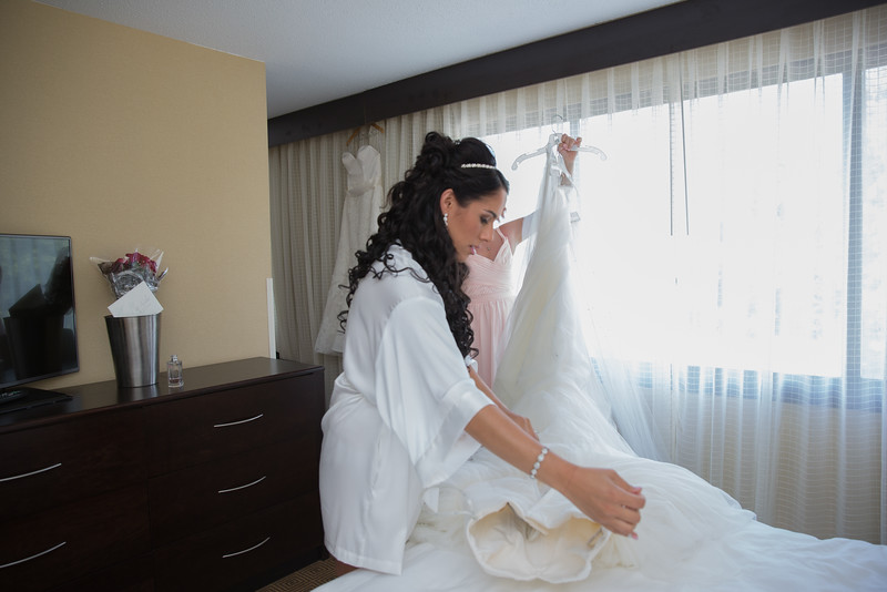 145_bride_ReadyToGoPRODUCTIONS.com_New York_New Jersey_Wedding_Photographer_J+P (139).jpg
