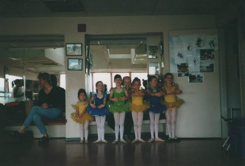 Dance_0905.jpg