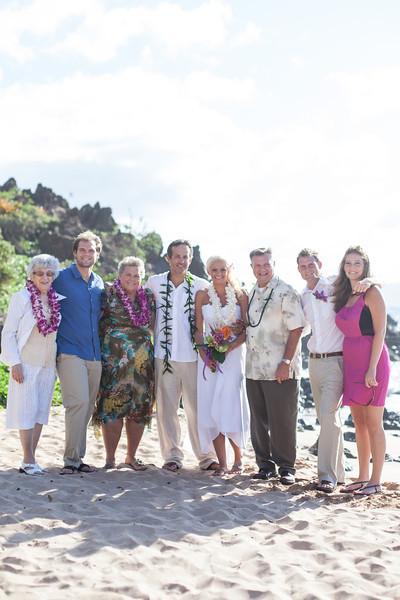 20121011_WEDDING_Janny_and_Mike_IMG_0824.jpg