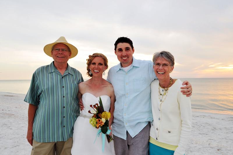 Stina and Dave's Naples Beach Wedding at Pelican Bay 657.JPG