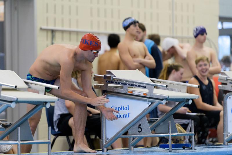 KSMetz_2017Nov29_SHS Swimming8842.jpg
