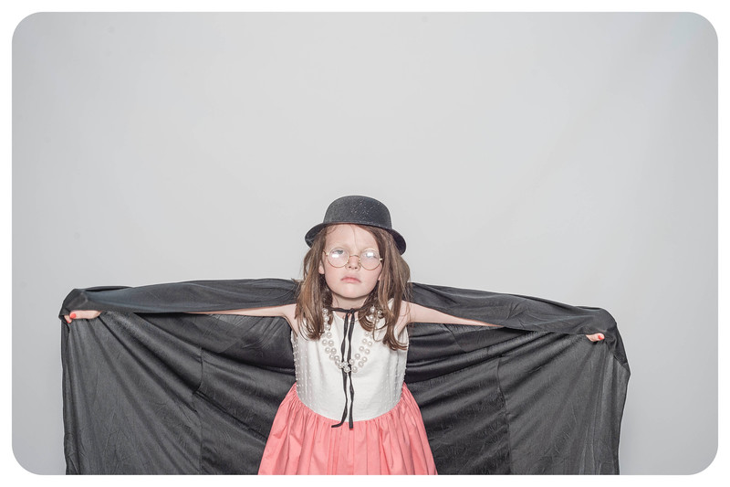 Alison+Jules-Wedding-Photobooth-80.jpg