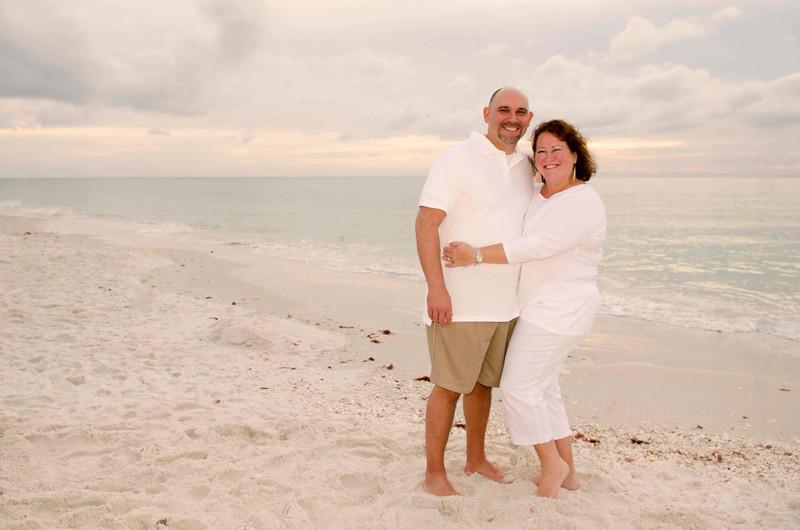 Mary Jo's Family Photos - Barefoot Beach, Fl 297.jpg
