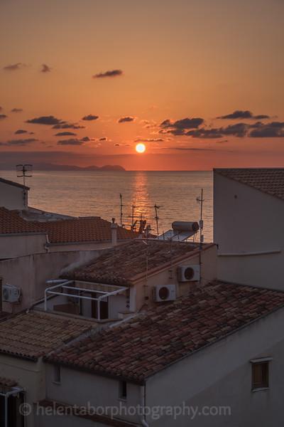 Sicily 2016-310.jpg
