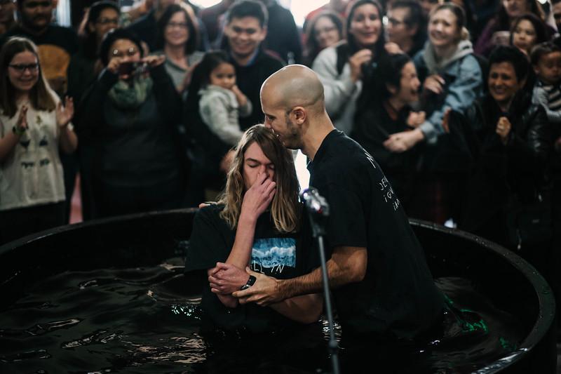 2018-12-12-Baptism-JE-7.jpg