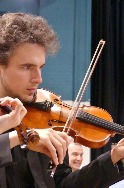 FR philharmonie 2019 (78).JPG