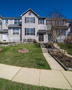 Jess House #21 - Winding Ridge Rd