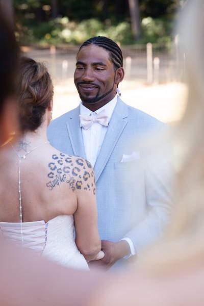 ALoraePhotography_Kristy&Bennie_Wedding_20150718_418.jpg