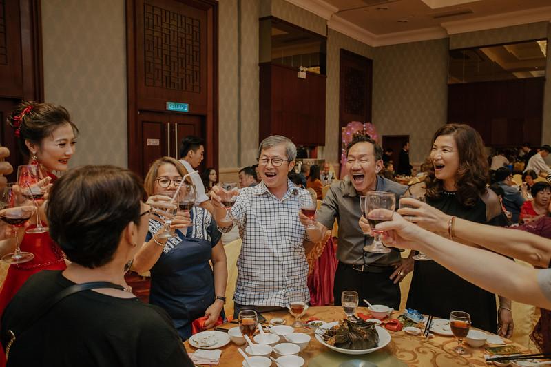Choon Hon & Soofrine Banquet-432.jpg