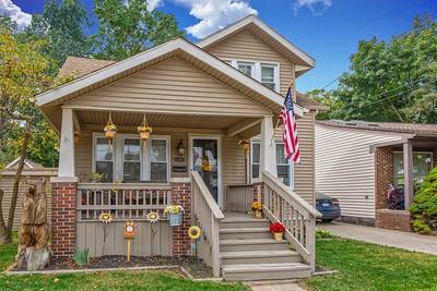 2535 Rochester Rd, Royal Oak, MI