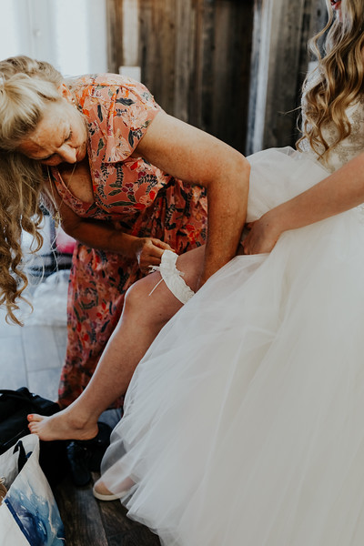 Casey-Wedding-9524.jpg