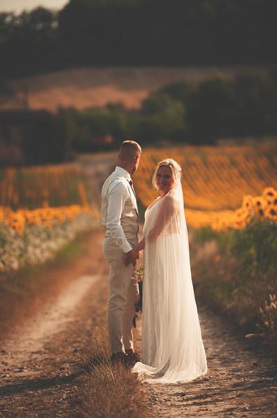 Awardweddings.fr_Amanda & Jack's French Wedding_0618.jpg