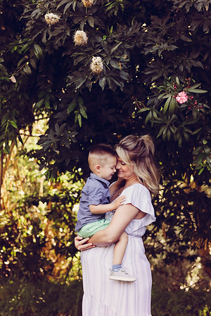 Amy C Maternity