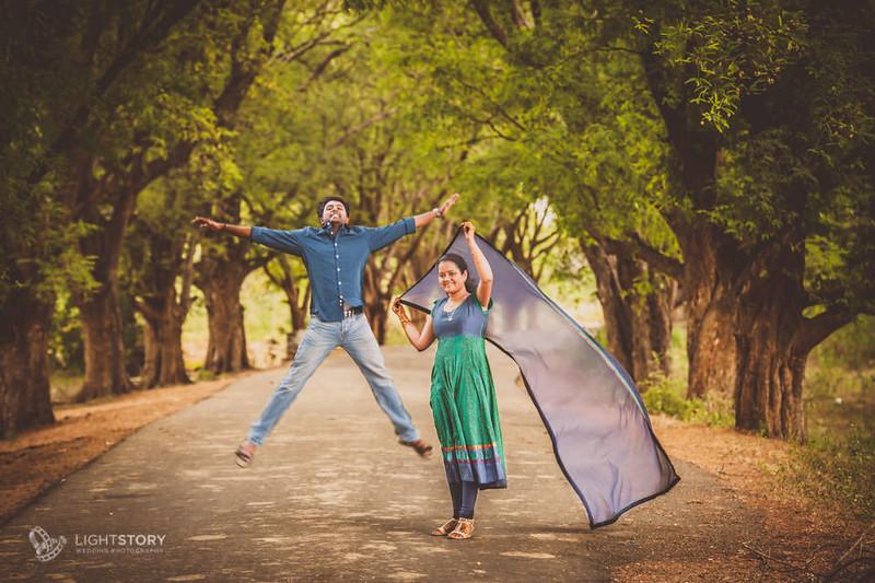 Rajapalayam-CoupleShoot-Varun+Raashmi-lightstory-06.jpg