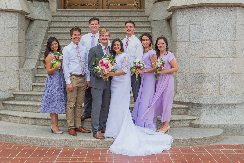ruth + tobin wedding photography salt lake city temple-292.jpg