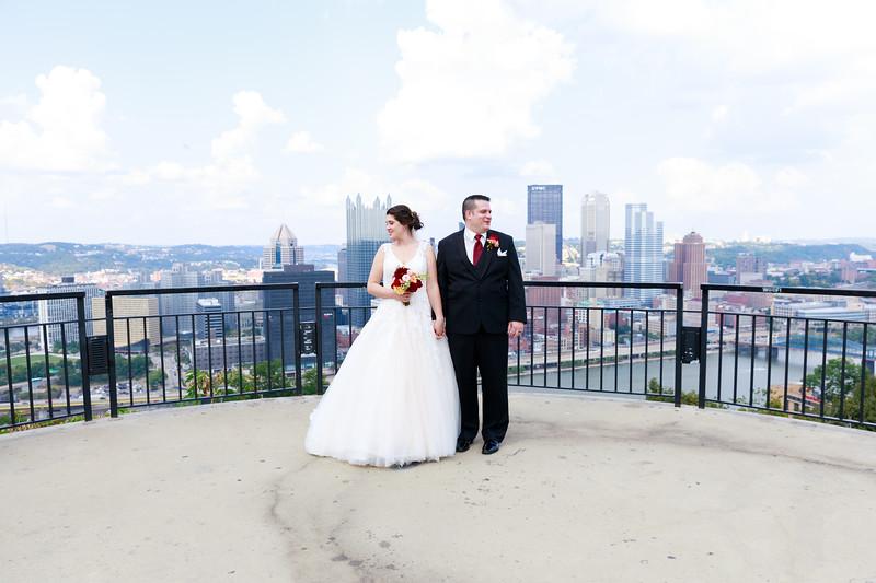1014-Trybus-Wedding.jpg