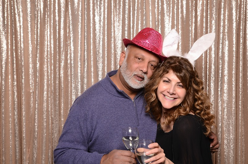 20180324_MoPoSo_Seattle_Photobooth_Number6Cider_Thoms50th-94.jpg