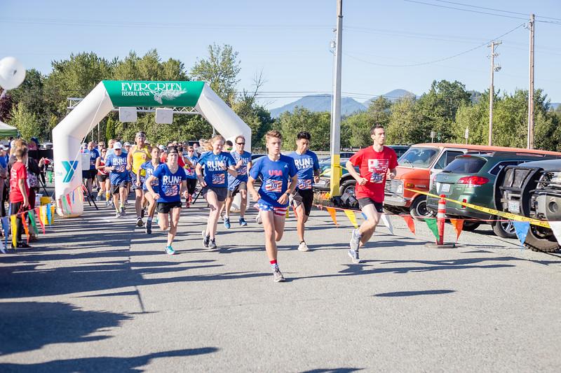 Y Memorial Run-7.jpg