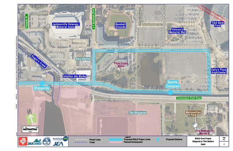 bay-st-innovation-corridor-concept-plans-build-grant_Page_5.jpg