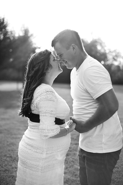 Blake N Samilynn Maternity Session PRINT  (145 of 162).JPG