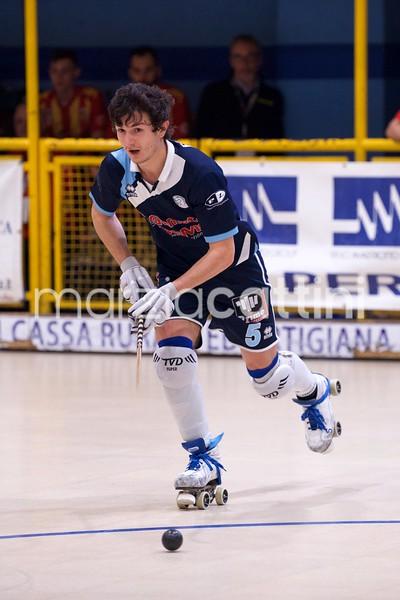 19-03-01-Lodi-Trissino06