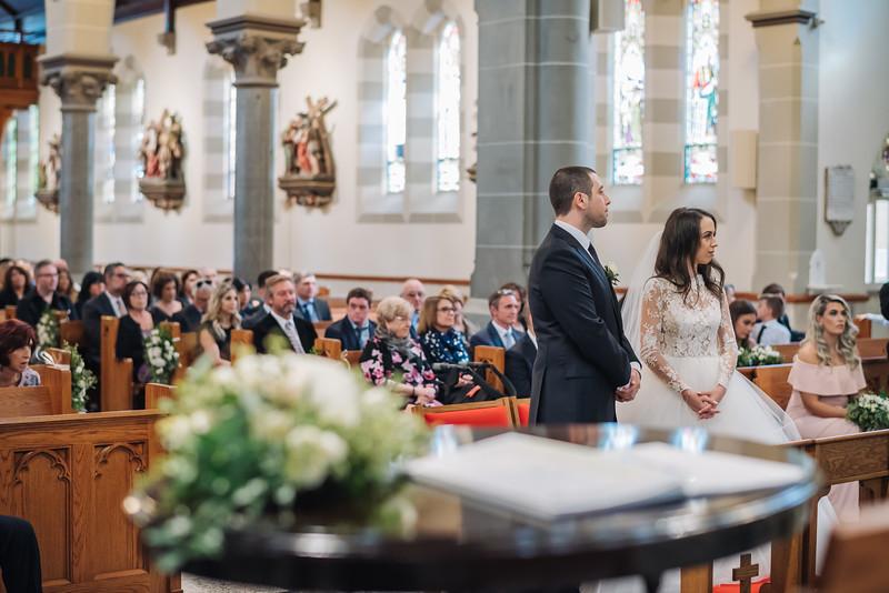 2018-10-20 Megan & Joshua Wedding-424.jpg