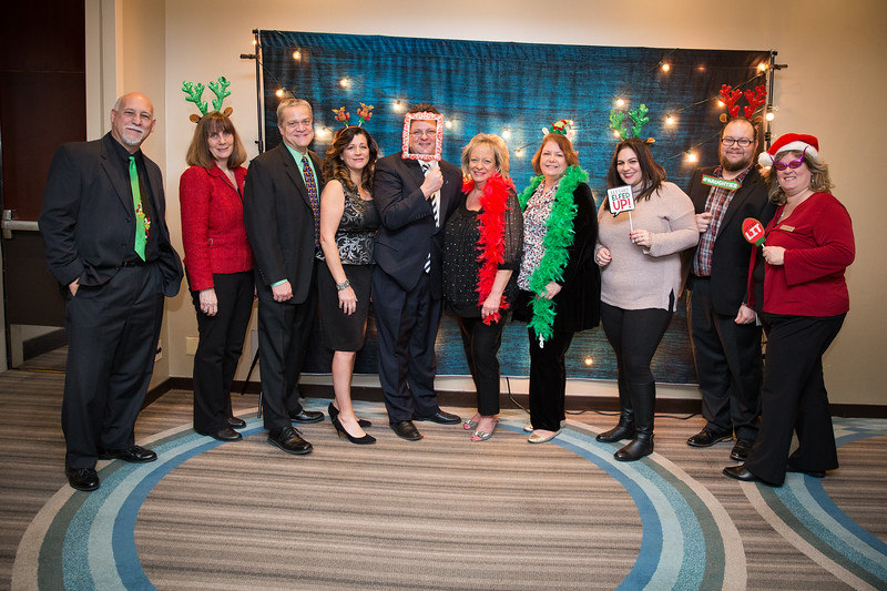 1st Resisdential Holiday Party-62.jpg