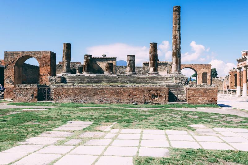 Pompeii22048.jpg