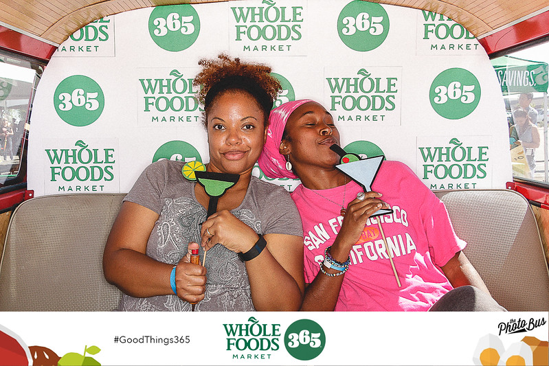 whole_foods_photo_booth-379.jpg
