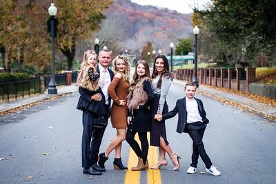 HAWLEY   2019 family