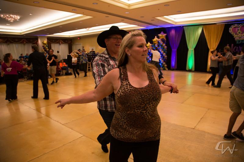 DanceMardiGras2015-0166.jpg