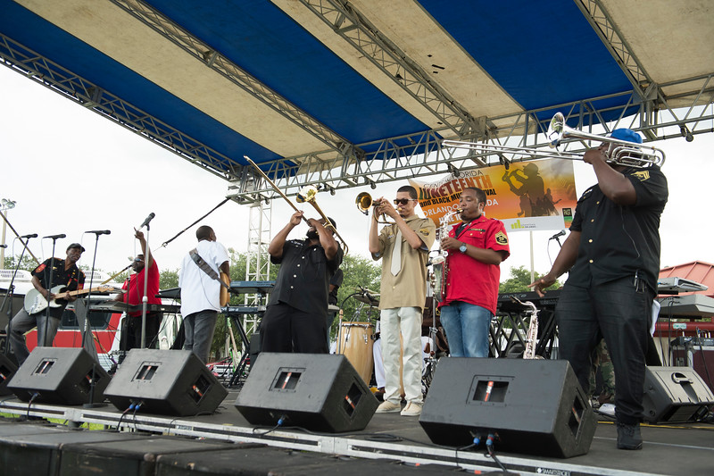 2017 Central Florida Juneteeth Festival  by 106FOTO-186.jpg