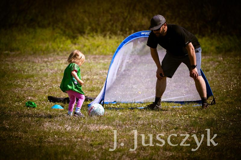 Jusczyk2015-9133.jpg