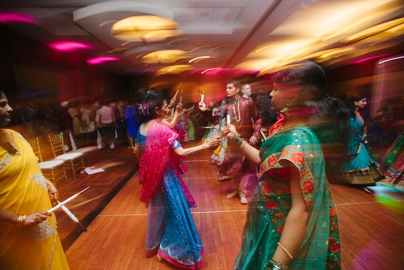 Le Cape Weddings_Preya + Aditya-412.JPG