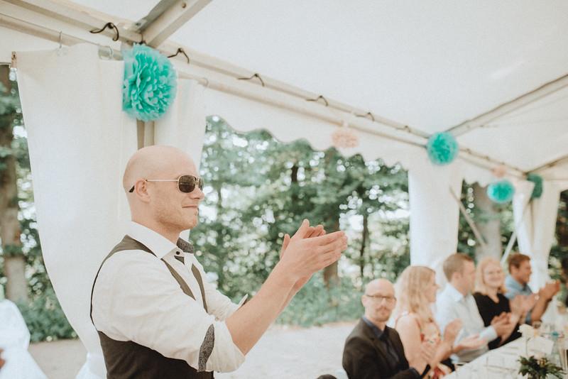Hochzeitsfotograf-Tu-Nguyen-Destination-Wedding-Photography-Hochzeit-Eulenbis-Christine-Felipe-60.jpg