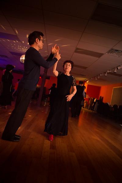 Moms Dance Class 2015-1981.jpg